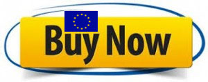 Buy Now EU